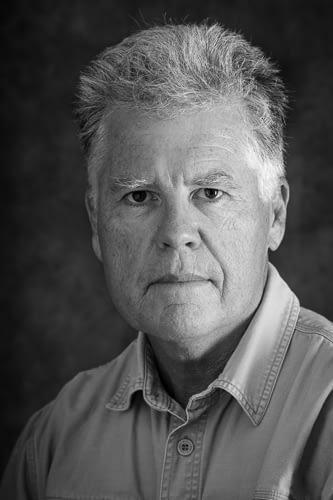 John Platt | Photographer